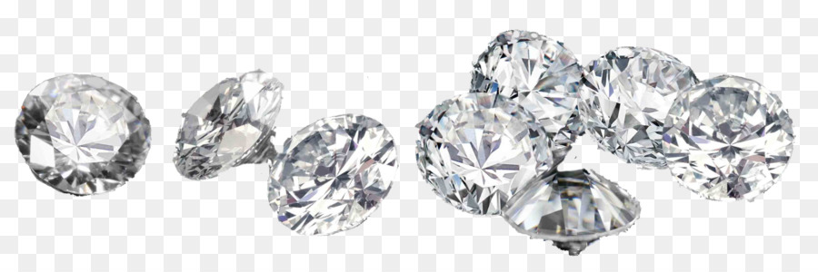 Diamond Background png download.