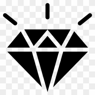 Free PNG Diamant Clip Art Download.