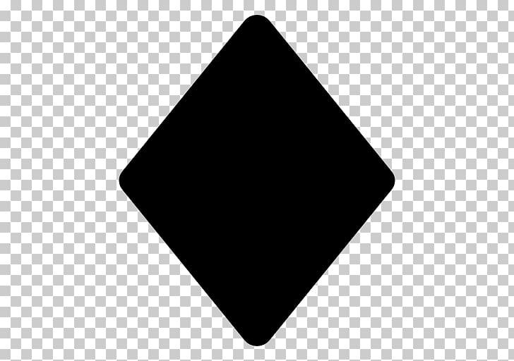Esquí diamante negro equipos whistler símbolo blackcomb.