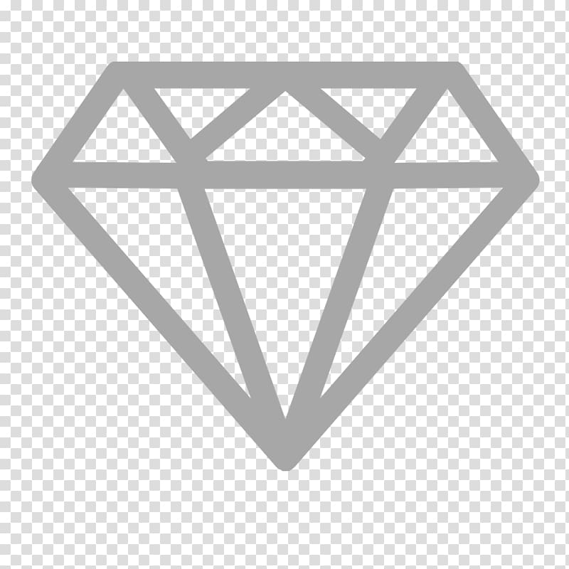 Gemstone GEM Dock & Door Diamond Jewellery , diamonds.
