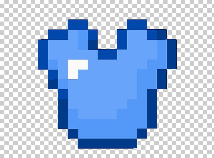 Minecraft: Pocket Edition Breastplate Armour Diamond PNG, Clipart.