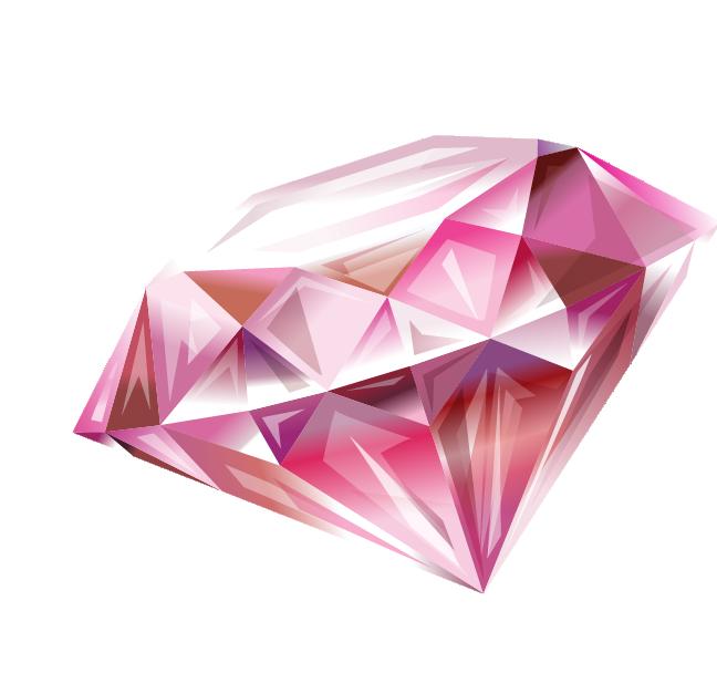 Download Body Diamond Art Sticker Sparkling Abziehtattoo Diamonds.
