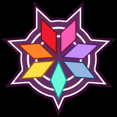 diamond authority logo.