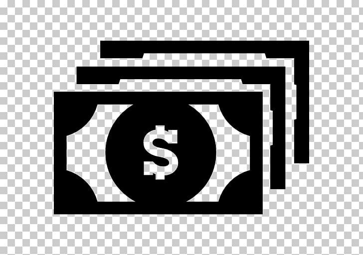 Diamond Perforated Metals Inc Money Refinancing Business.
