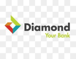 Diamond Bank PNG and Diamond Bank Transparent Clipart Free.
