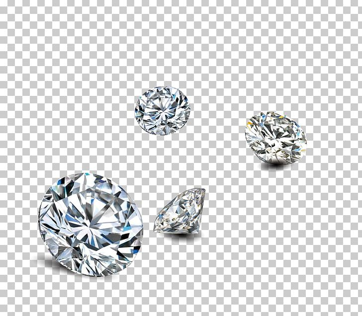 Diamond Thermal Conductivity Jewellery Hardness PNG, Clipart.