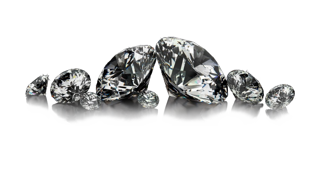 Diamonds 101: A Diamond Buyers Guide Jewellery Gold Gemstone.