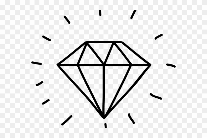 Diamond Png Transparent Images.