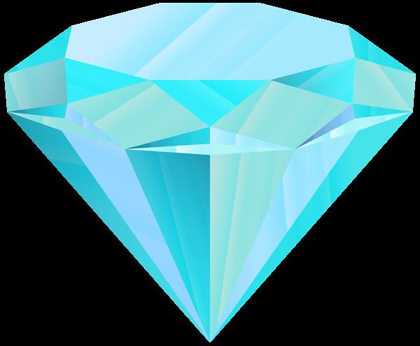 Free Diamond Cartoon Png, Download Free Clip Art, Free Clip Art on.