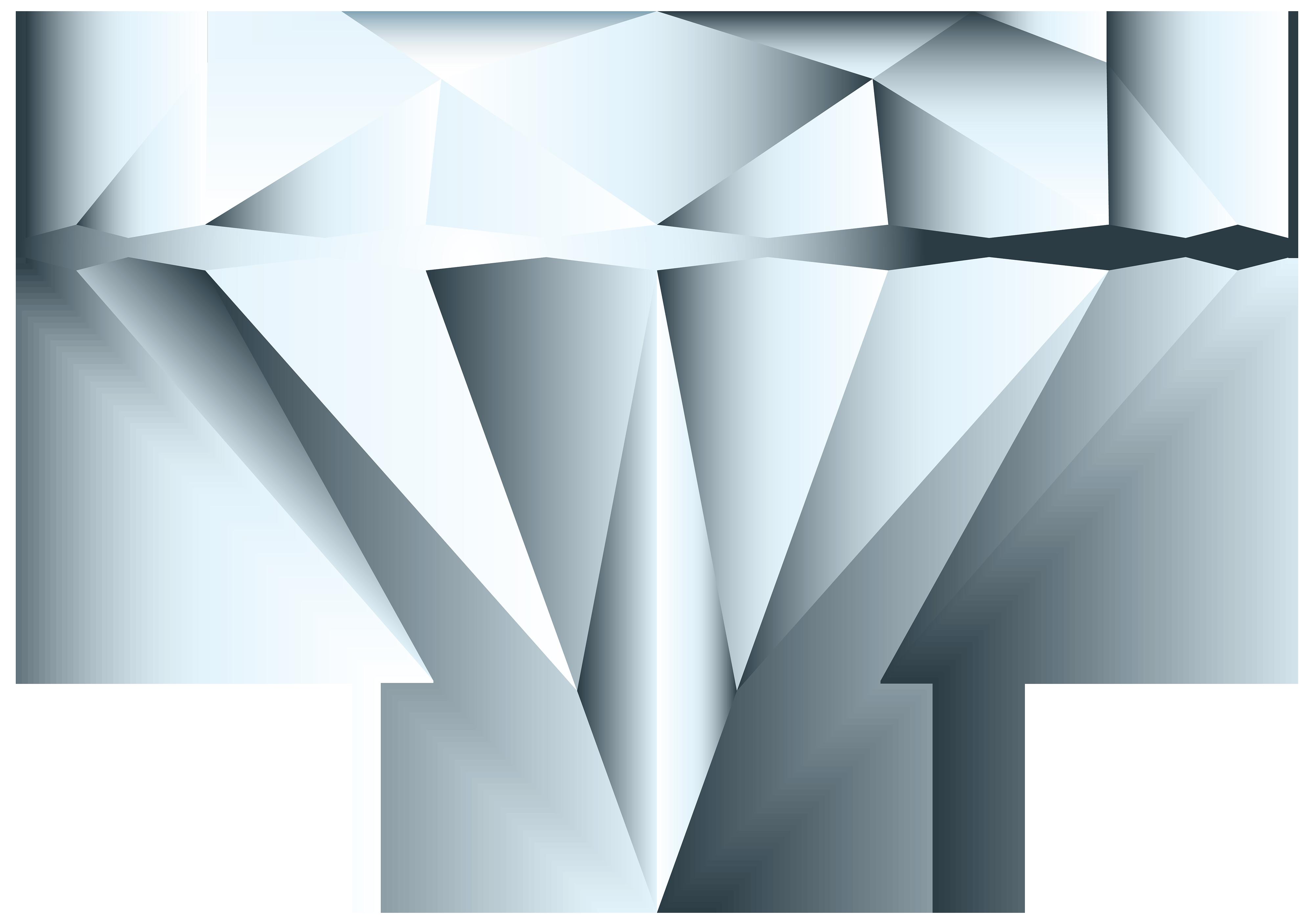 diamond clipart clipground
