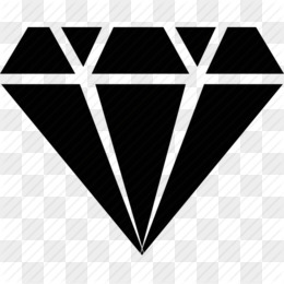 Diamond Drawing PNG and Diamond Drawing Transparent Clipart.
