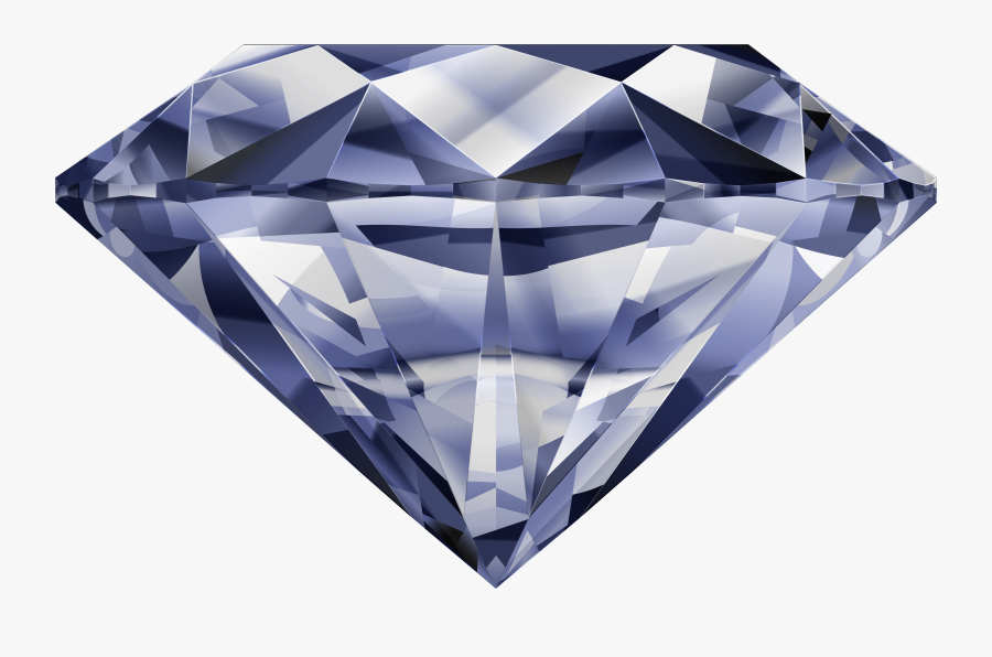 Clip Art Diamonds Png.