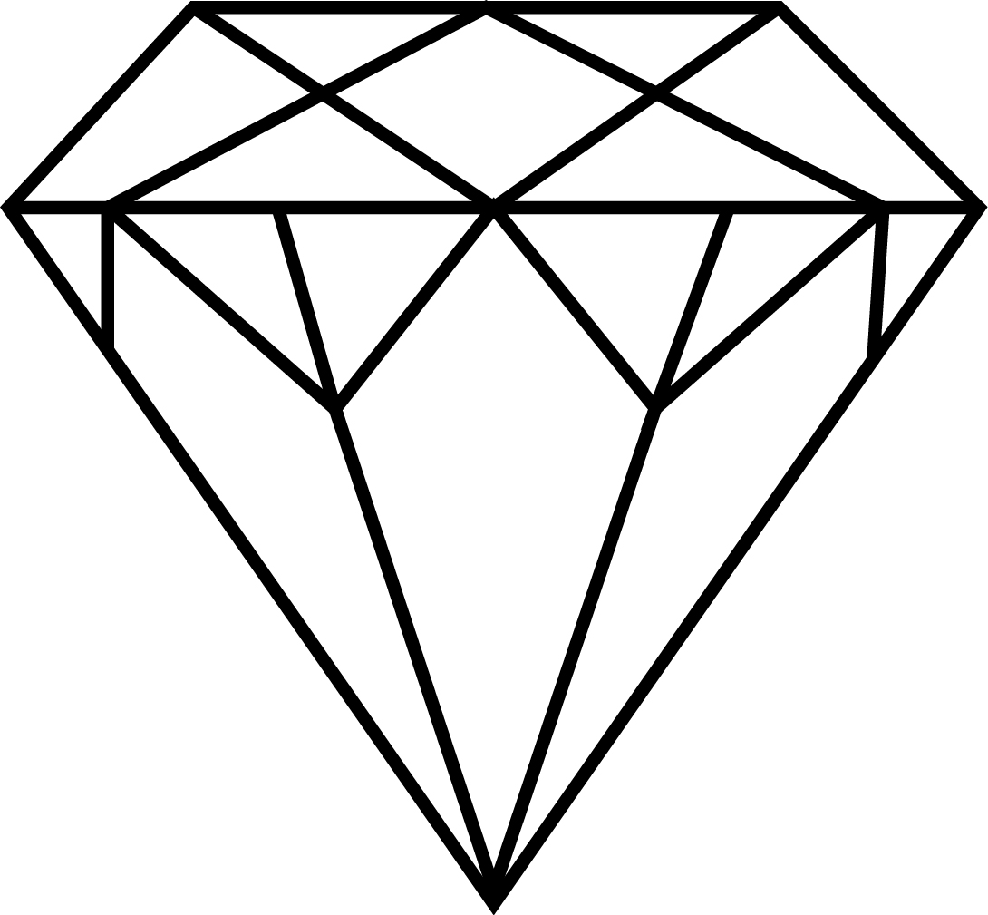 Free DIAMOND Vector, Download Free Clip Art, Free Clip Art.