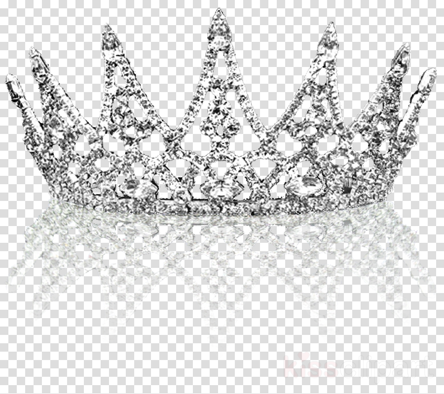 Diamond Transparent Image Clipart.