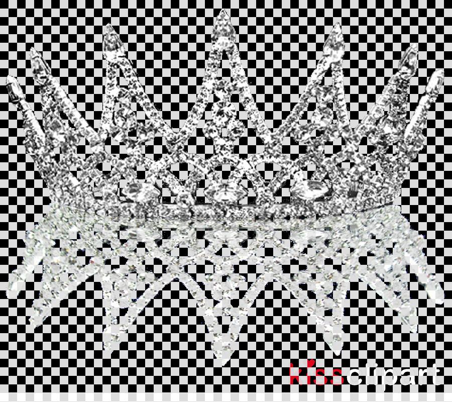 Diamond Transparent Image Clipart.