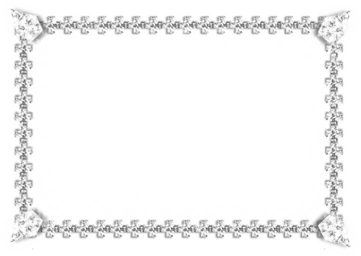 Diamond frame png, Diamond frame png Transparent FREE for.