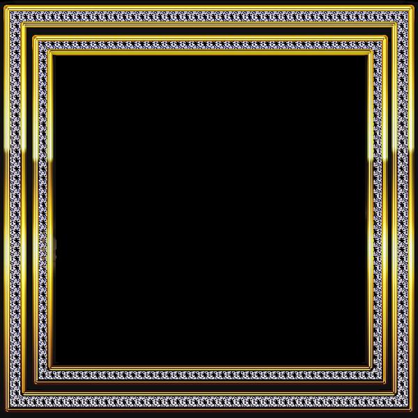 diamond picture frames.