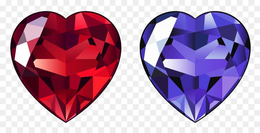 Heart Cartoon clipart.