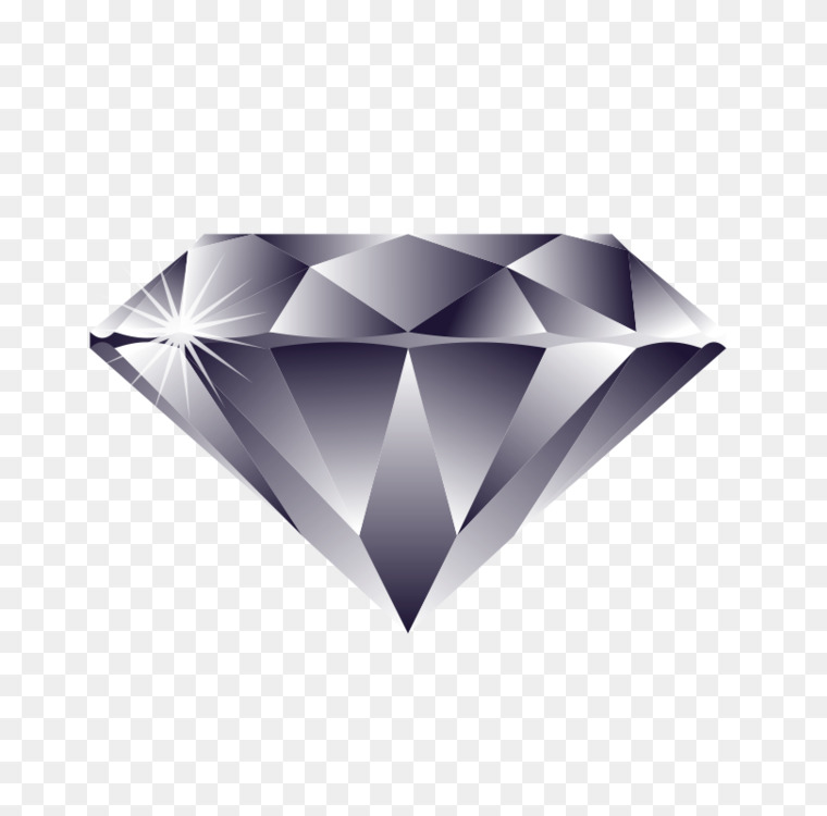 Red Diamond Computer Icons Drawing.