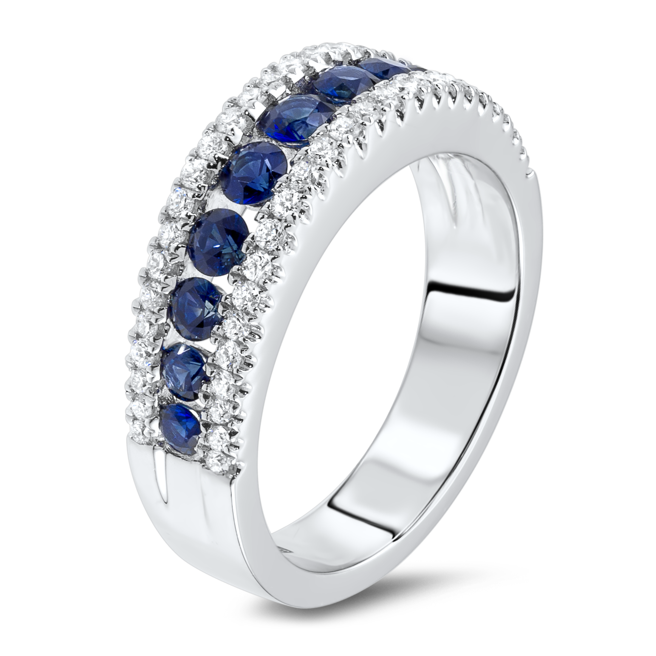 Diamond Rings Png , (+) Pictures.