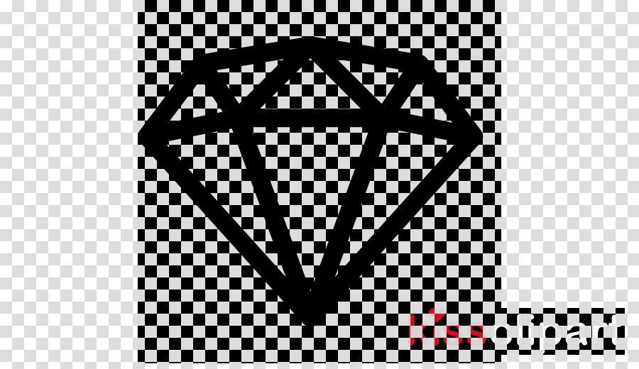 Diamond Logo clipart.