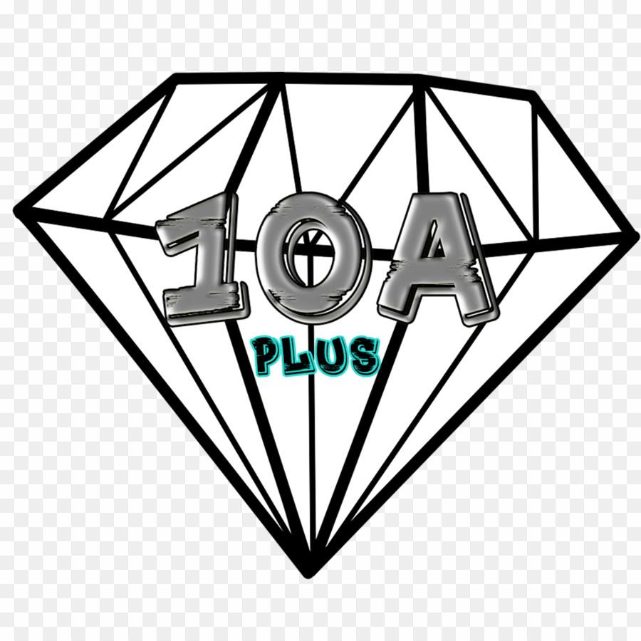 Diamond Line Art PNG Line Art Drawing Clipart download.