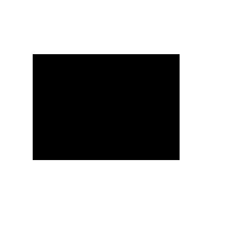 Download Free png Diamond Logo PNG.