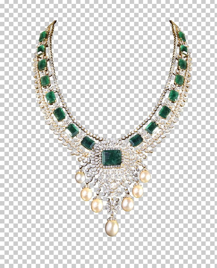Shree Jewellers Earring Jewellery Diamond Necklace PNG, Clipart.