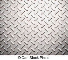 Diamond plate Clipart Vector Graphics. 610 Diamond plate EPS clip.