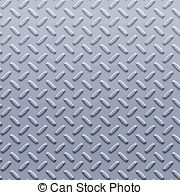 Diamond plate Clipart Vector Graphics. 610 Diamond plate EPS clip.