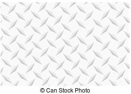 Diamondplate Illustrations and Stock Art. 314 Diamondplate.