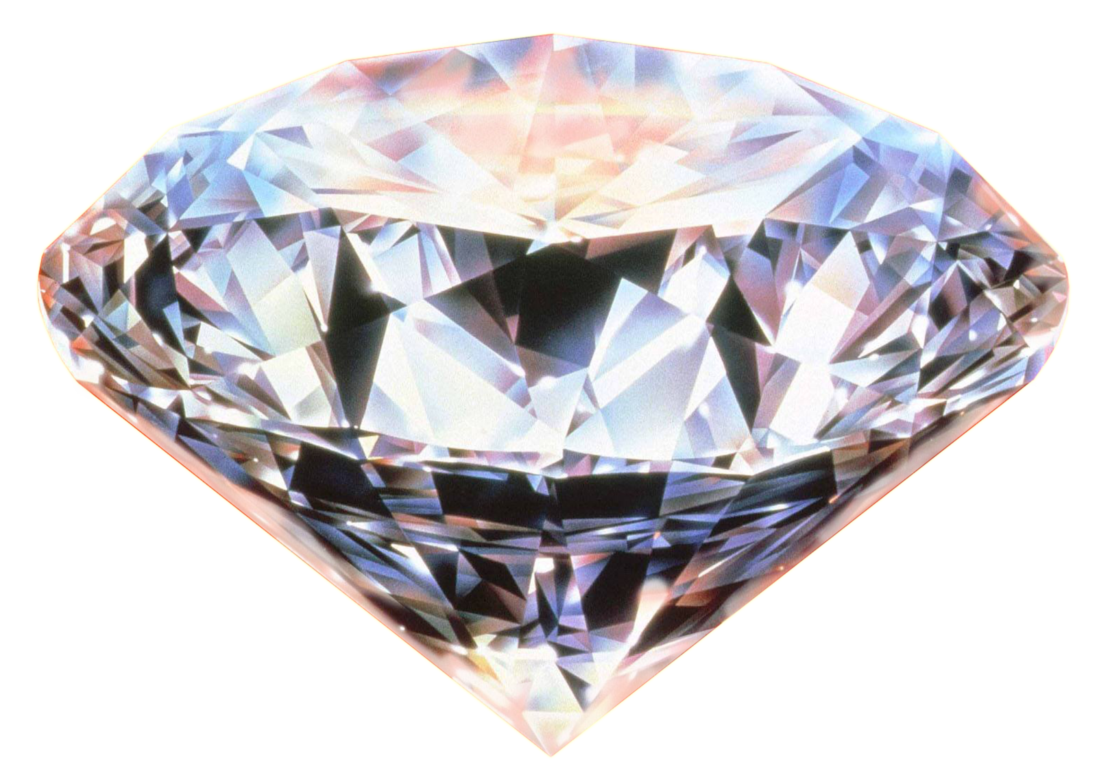 Download Diamond PNG Clipart.