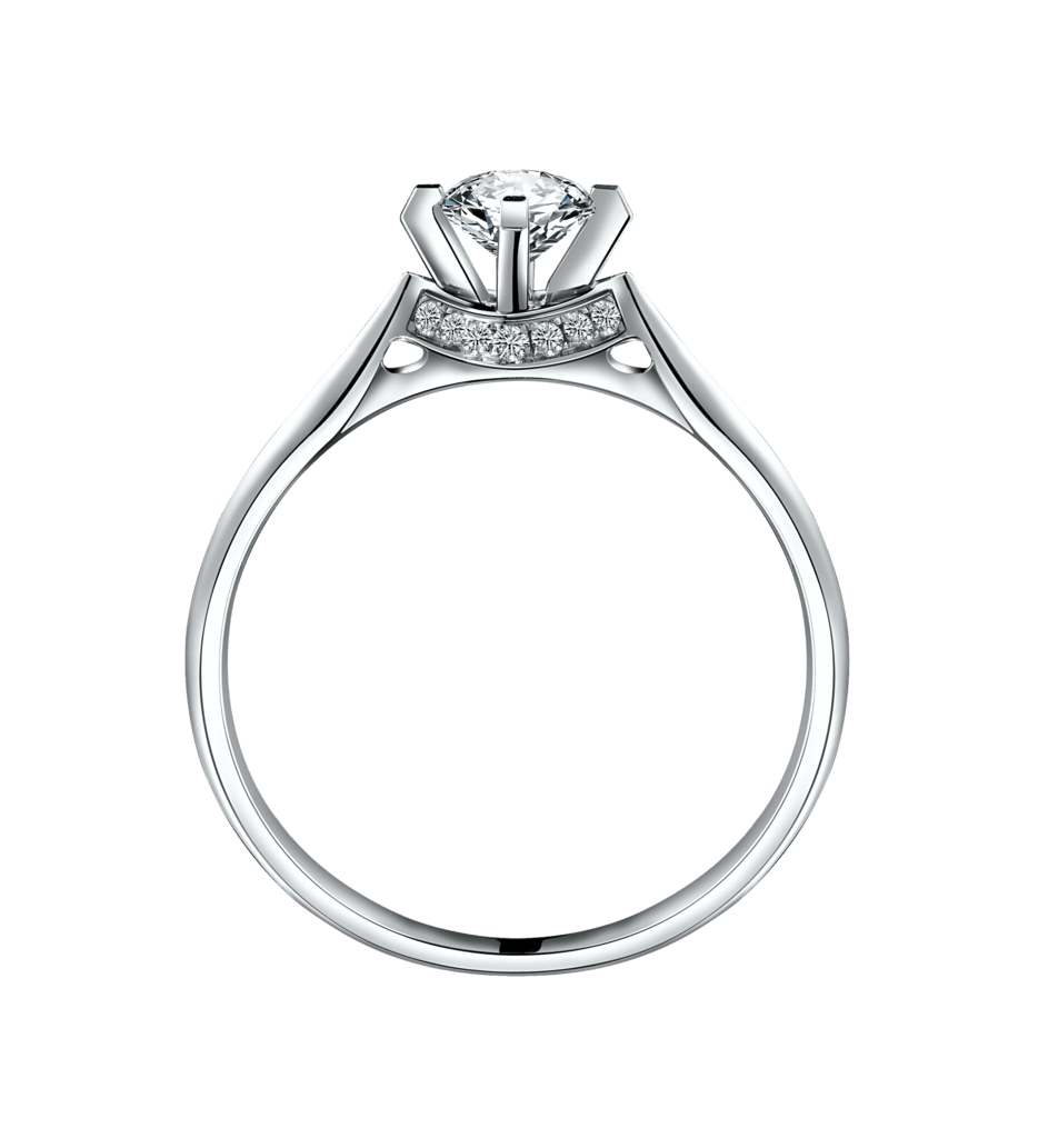 Wedding Rings Pictures Clip Art. Wedding ring free ring clipart.