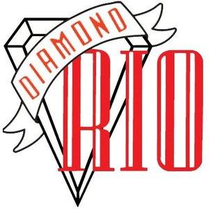 Diamond Rio.