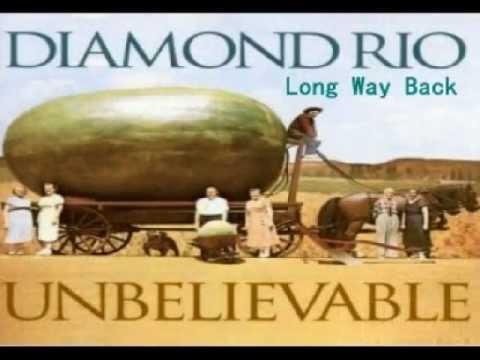 Poultry Promenade Lyrics Diamond Rio ※ Mojim.com Mojim Lyrics.