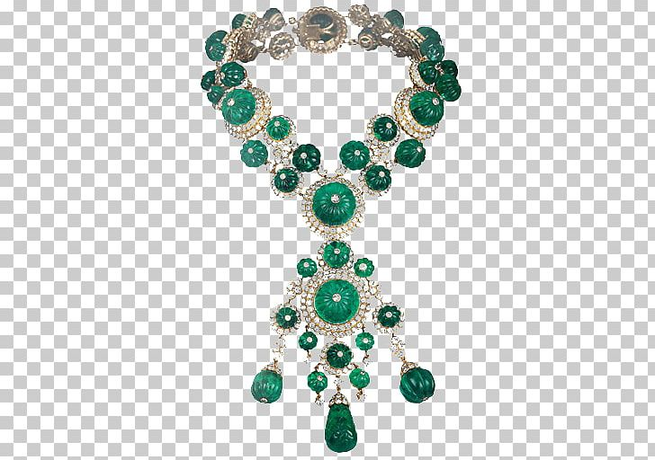Set In Style: The Jewelry Of Van Cleef & Arpels Jewellery.