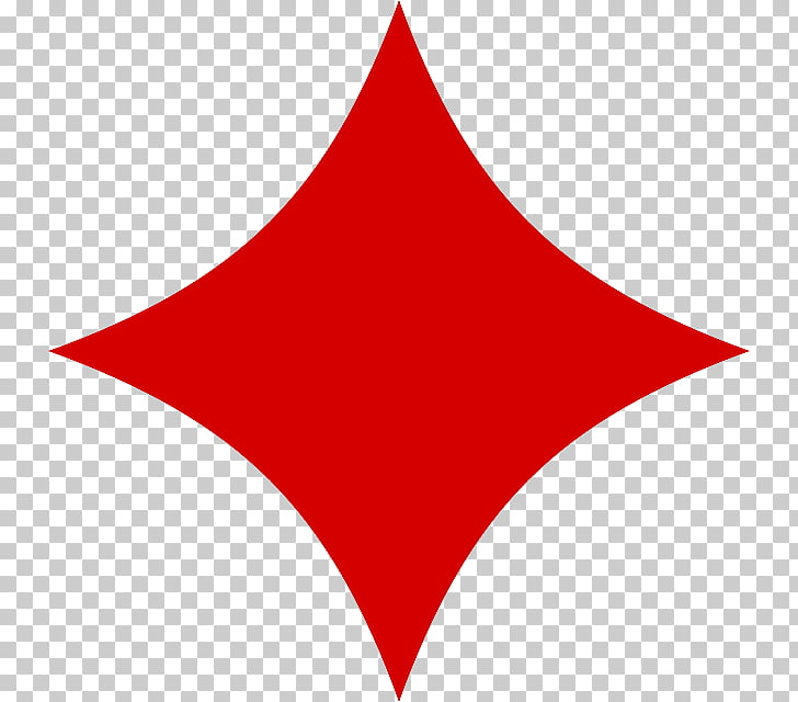 Red diamonds Computer Icons , diamond shape PNG clipart.