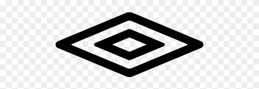 Diamond Shaped Logos Clipart (#2677821).