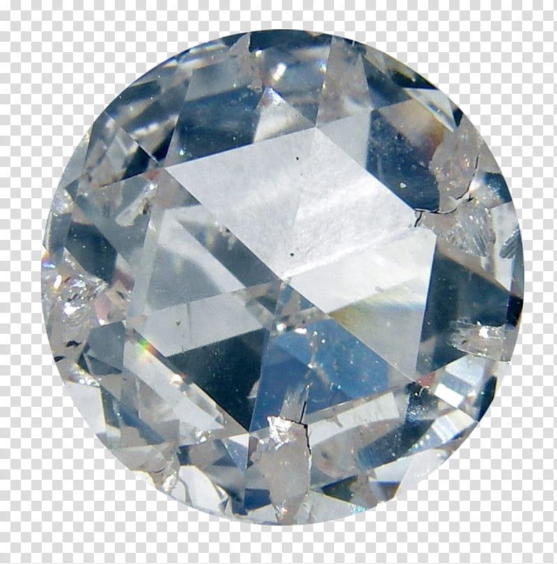 Gemstones, diamond stone transparent background PNG clipart.