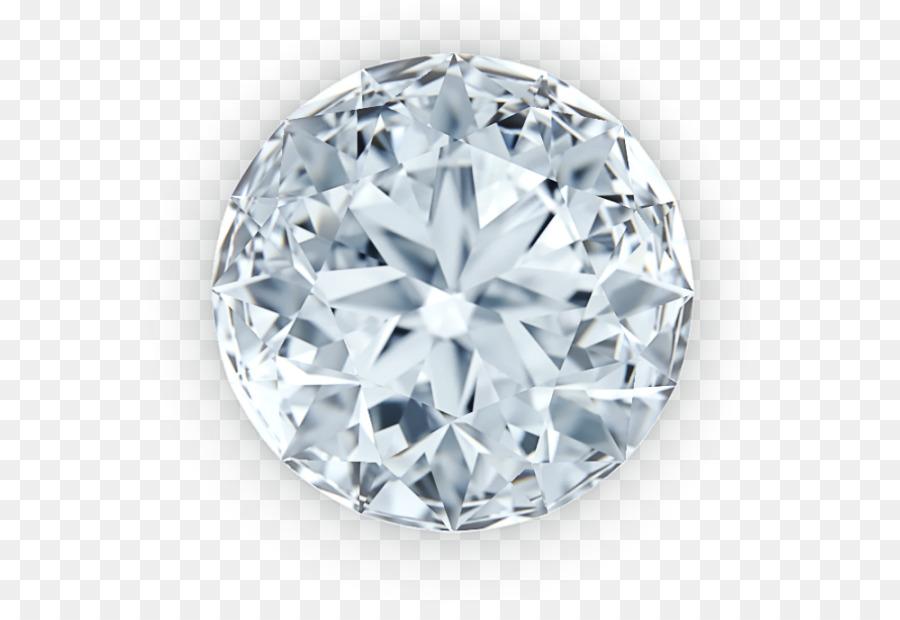 Diamond Background clipart.