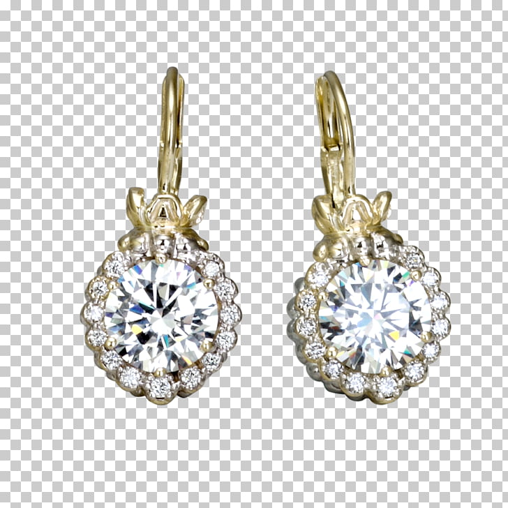 Diamond Earring Vahan Jewelry Jewellery.