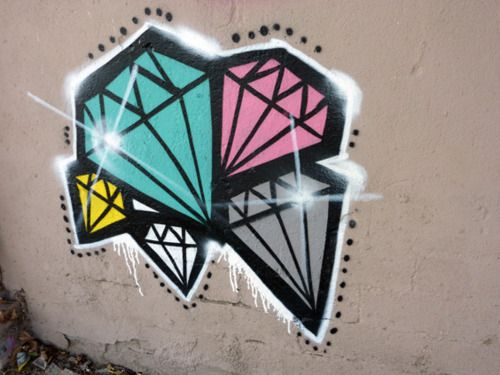 17 Best ideas about Diamond Supply Co Wallpaper on Pinterest.