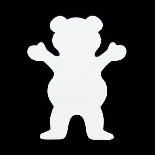 diamond supply co bear wallpaper.