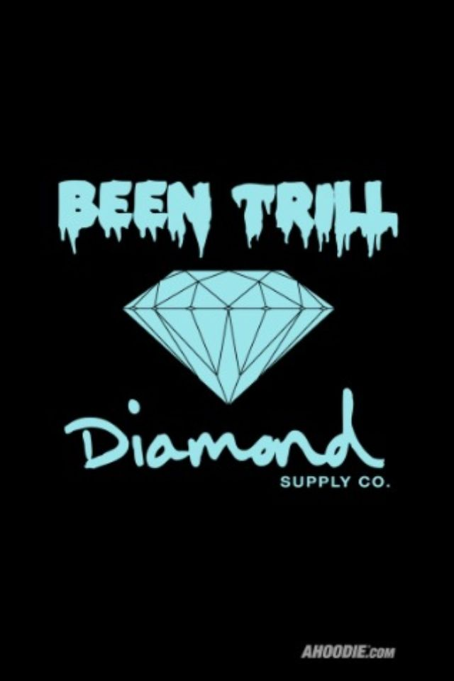 diamond supply co logo vector - photo #28