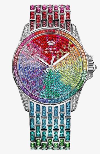 Diamond Watch Png & Free Diamond Watch.png Transparent.
