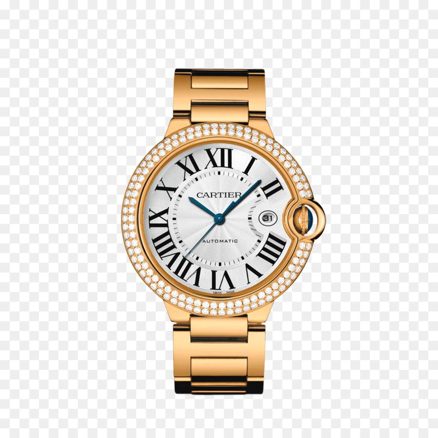 Gold Watch clipart.