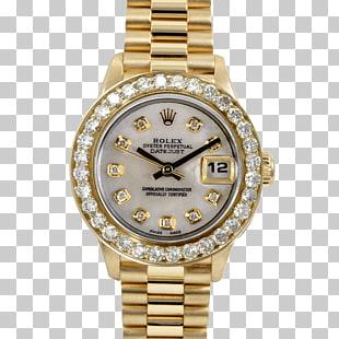 Chopard Watch Gold Luxury Diamond, watch PNG clipart.