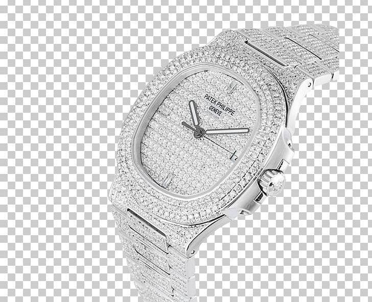 Patek Philippe & Co. Watch Rolex Diamond Audemars Piguet PNG.