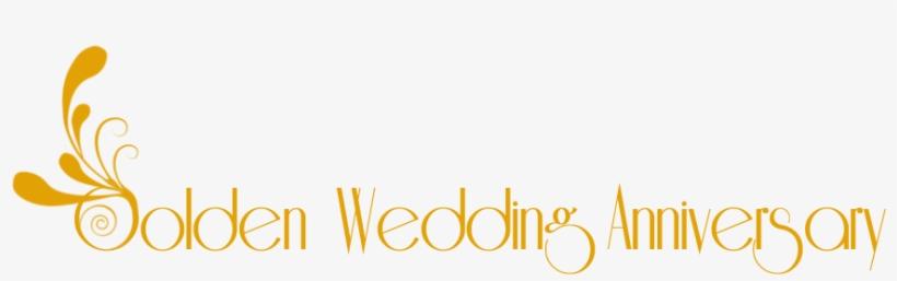 Wedding Clipart Online.