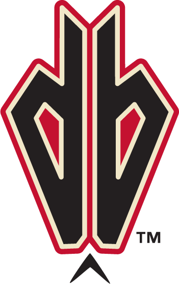 Free collection of Diamondbacks logo png. Download transparent clip.